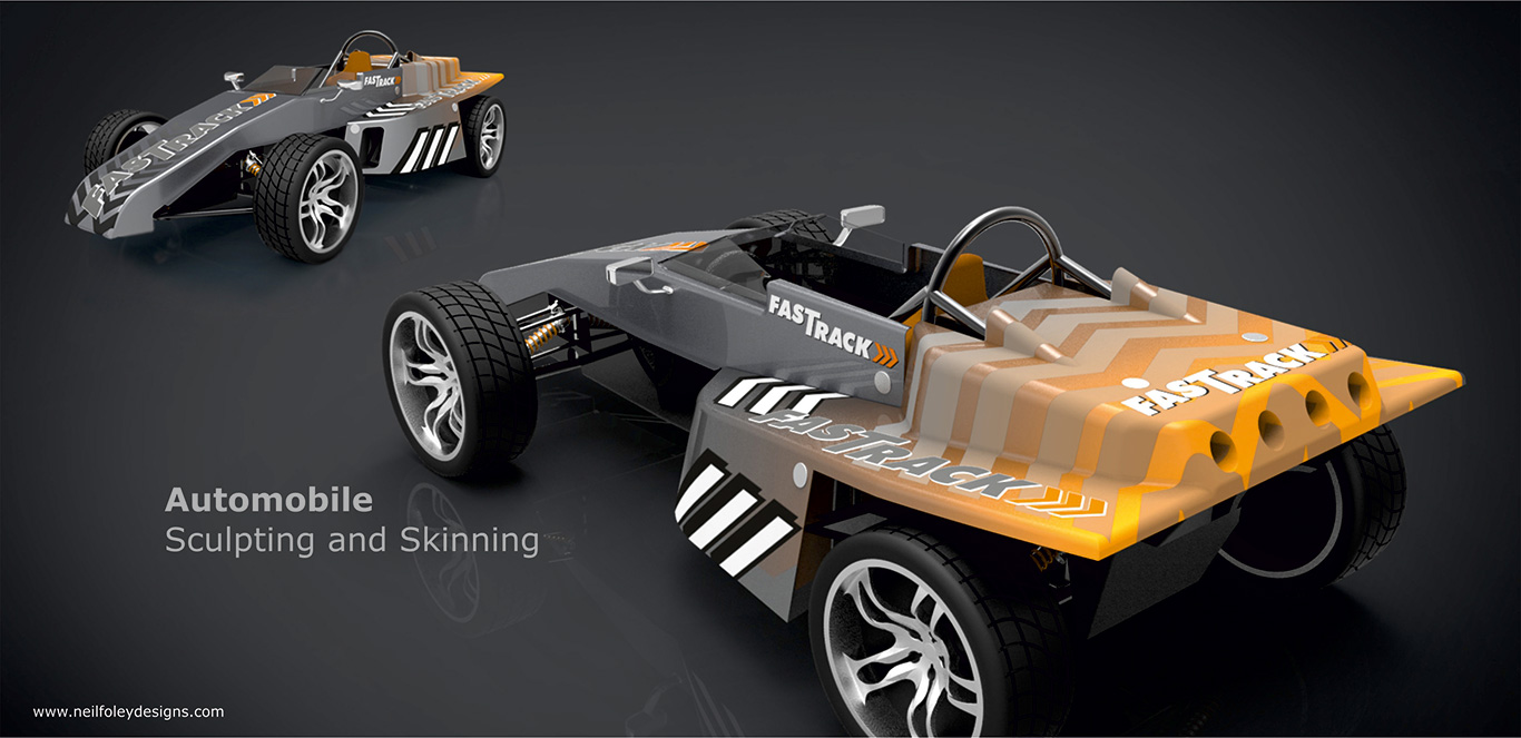 11-neil-foley-designs-transportation-design-formula-one-single-seater-car