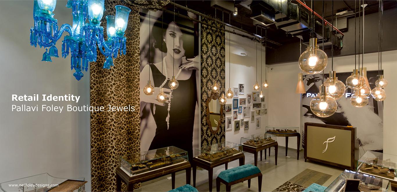12-neil-foley-designs-retail-identity-visual-merchandizing-pallavi-foley-boutique-jewels-retail-design-vr-bengaluru