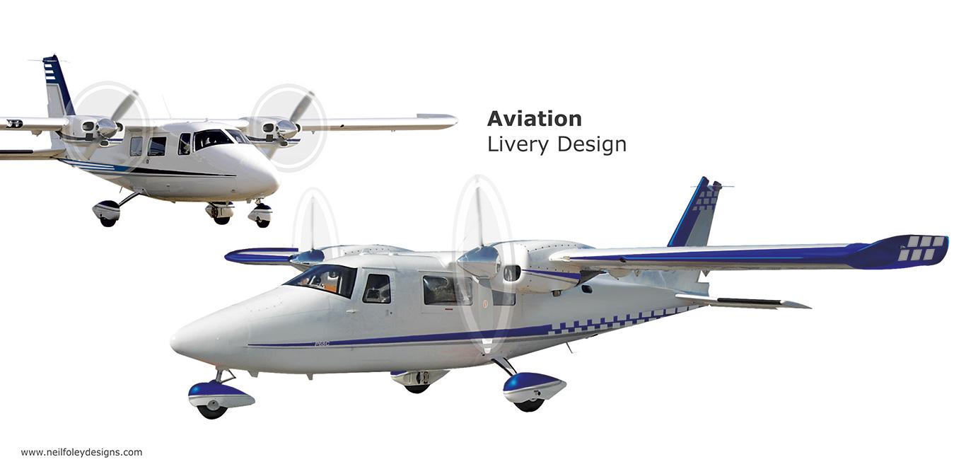 16-neil-foley-designs-aircraft-livery-taneja-aerospace-and-aviation