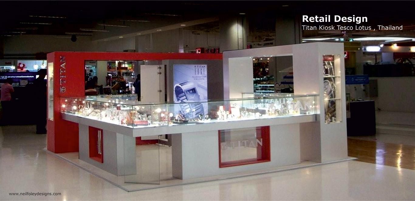 3-neil-foley-designs-retail-identity-retail-design-titan-international-kiosk-design-tesco-lotus-thailand