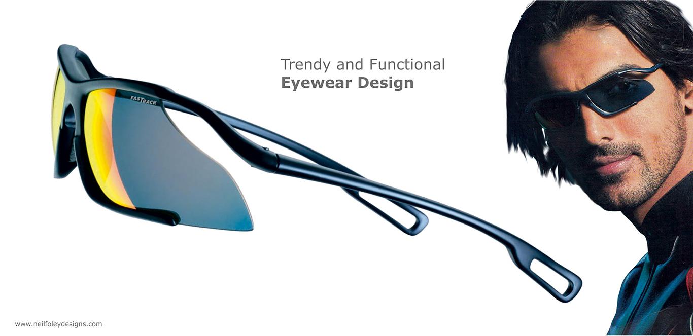 5-neil-foley-designs-eyewear-design-fastrack-biker-sunglasses