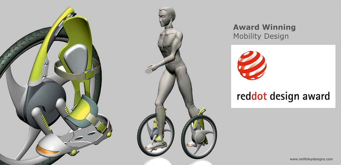 7-neil-foley-designs-skate-orb-reddot-international-design-award
