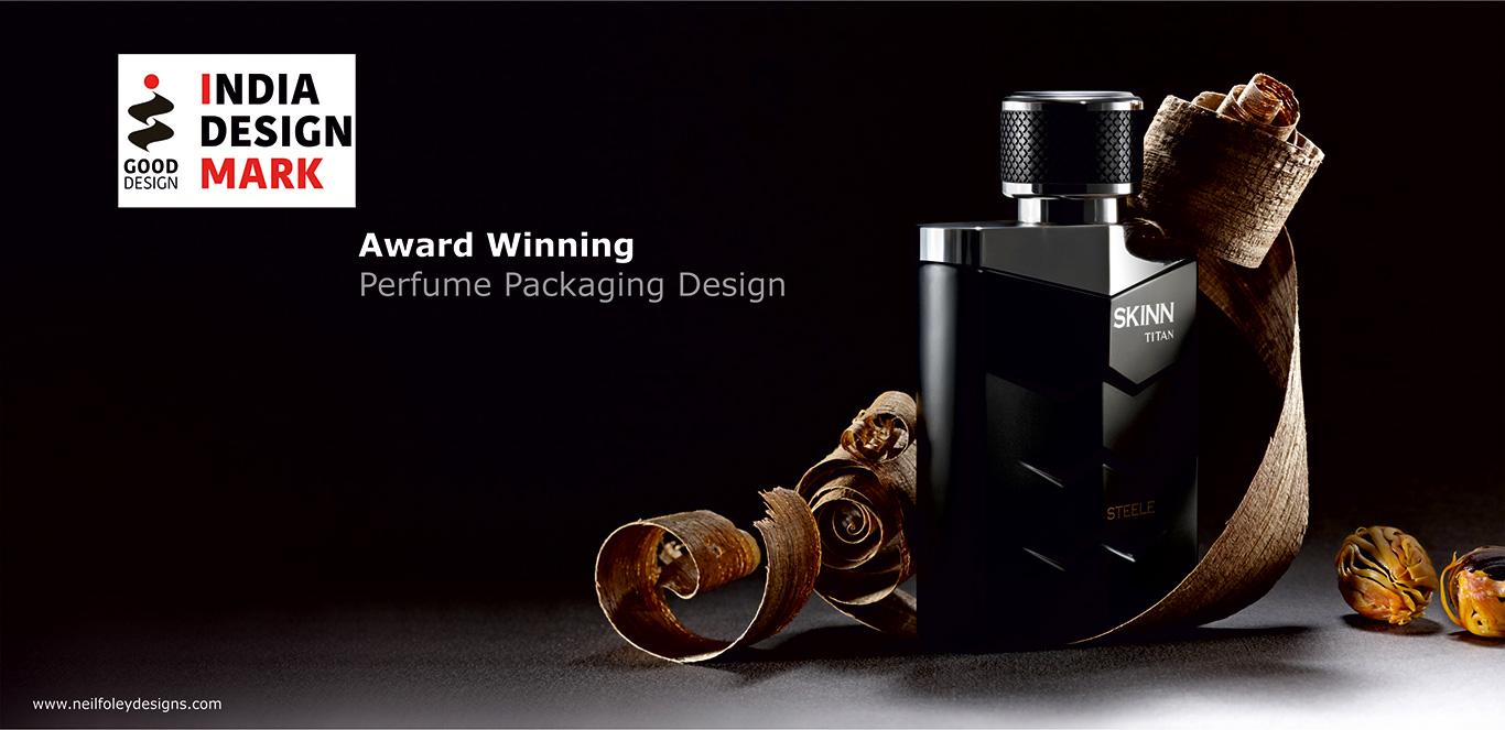 8-neil-foley-designs-skinn-titan-mensperfume-packaging-design-good-design-india-design-mark-steele-extreme-raw